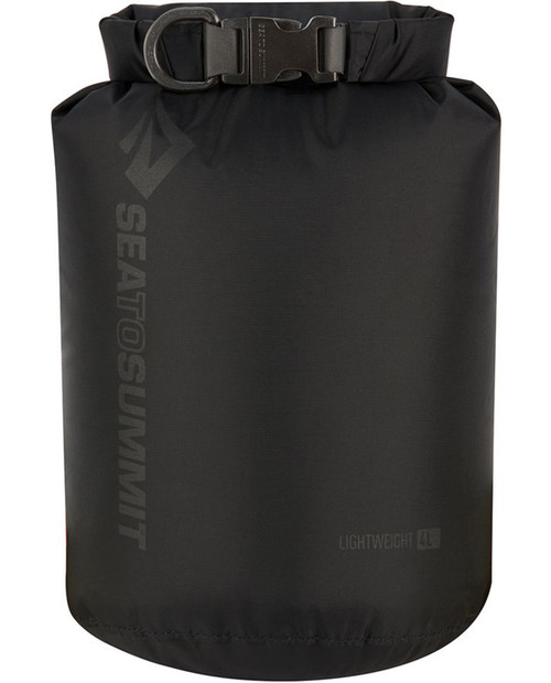 SEA TO SUMMIT Light Weight Dry Sack 2L