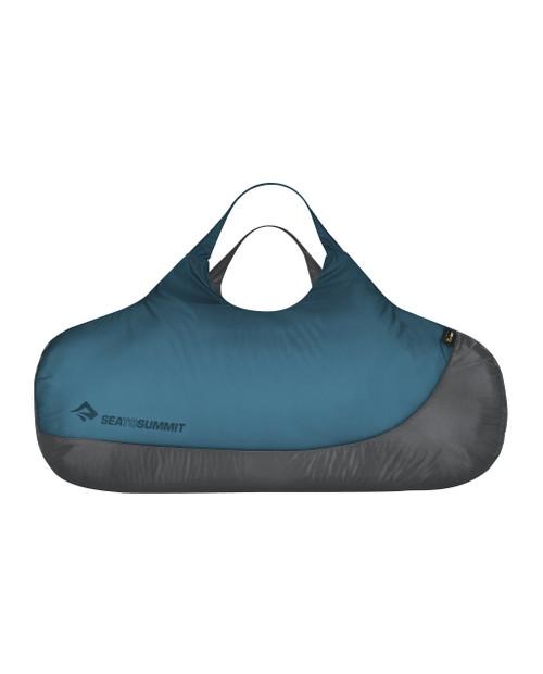 SEA TO SUMMIT Ultra-Sil Duffle Bag - 40L - Pacific Blue