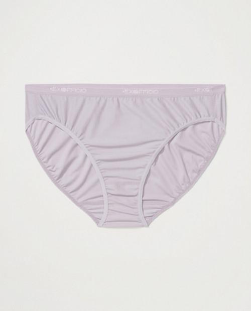 Womens GNG 2.0 Bikini Brief