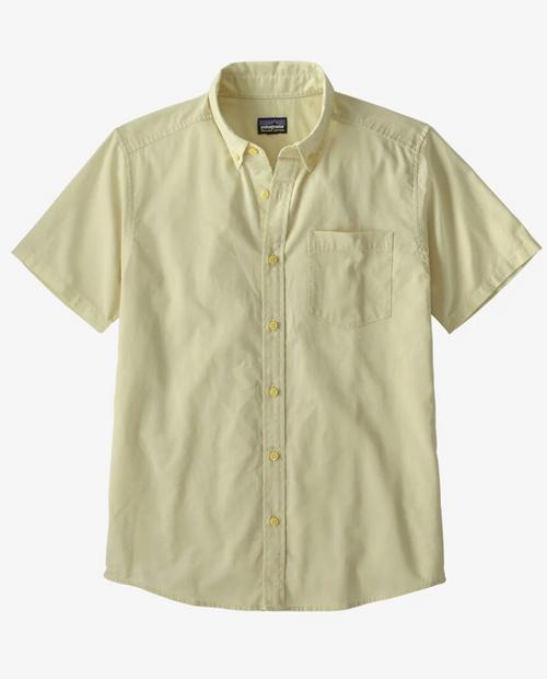Mens LW Bluffside Shirt