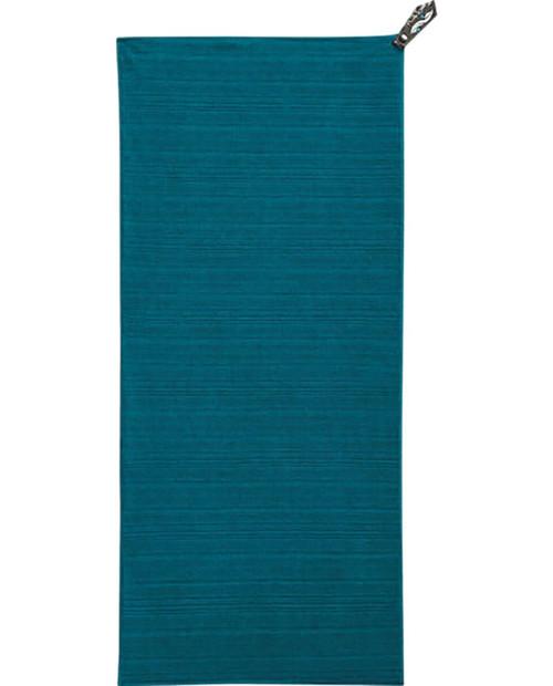 Luxe Beach Towel