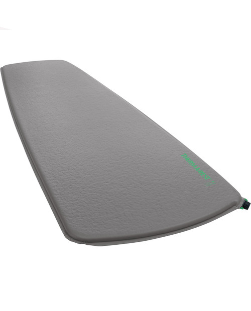 THERMAREST Trail Scout, R