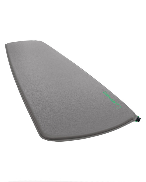 THERMAREST Trail Scout, L - Gray