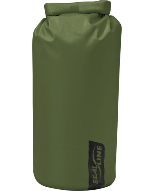 SEALLINE Baja Dry Bag 10L - Olive