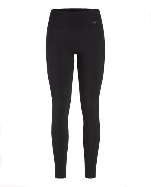 ARCTERYX Women's Oriel Legging 28 In