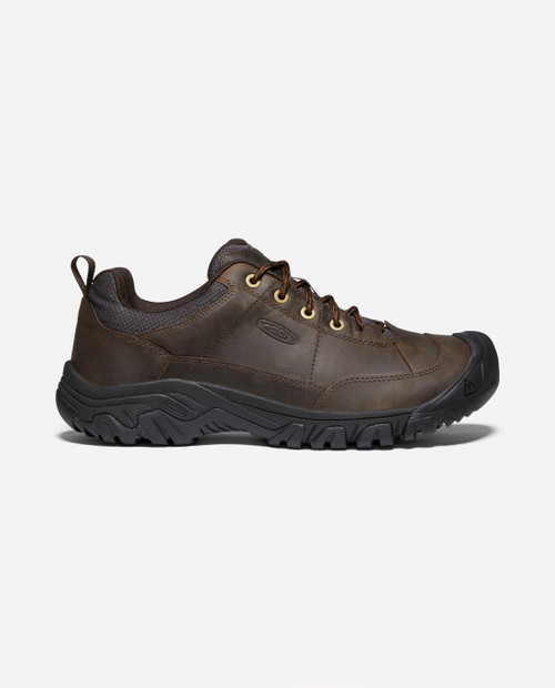 KEEN Mens Targhee III Oxford
