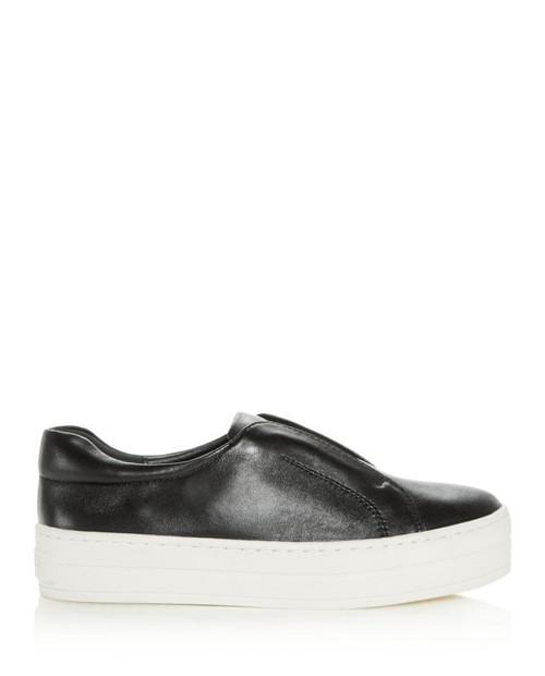 J SLIDES Slip on Sneaker