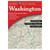 Washington Atlas