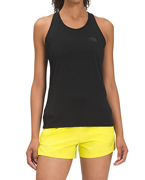 THE NORTH FACE Womens Wander Tank