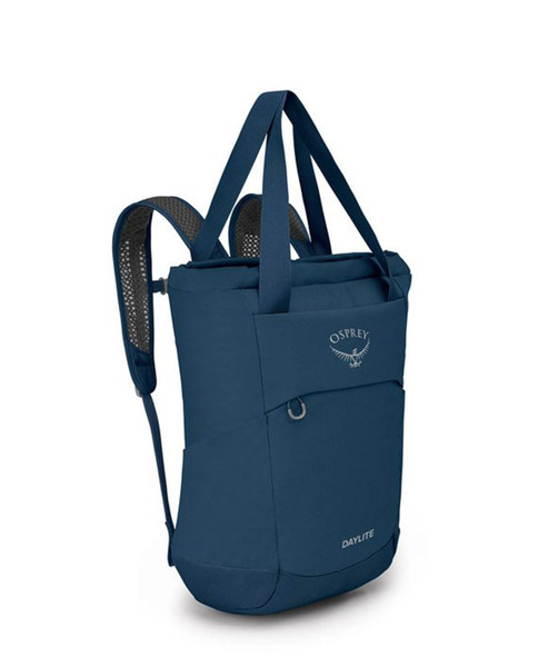 OSPREY PACKS Daylite Tote Pack in Wave Blue O/S