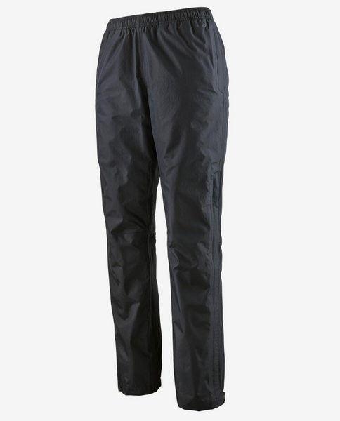 Womens Torrentshell 3L Pants - Regular