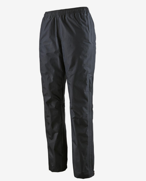 Womens Torrentshell 3L Pants - Short