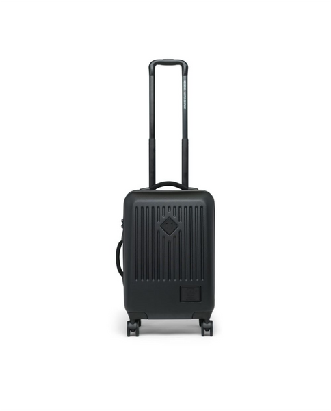 Trade Carry-On Large in Black