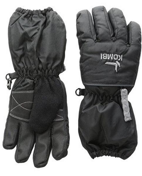 Childrens Gondola Glove