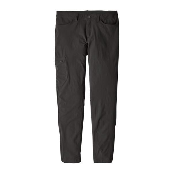 Womens Skyline Traveler Pants Regular