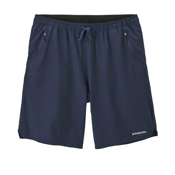 Mens Nine Trails Shorts