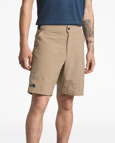 Mens Paramount Active Short