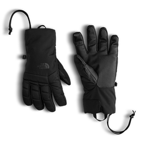 Guardian Etip Glove