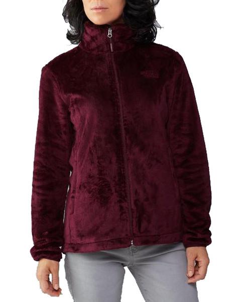 Womens Osito Jacket