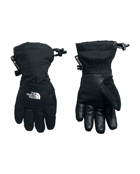 Youth Montana Etip Gore-Tex Glove