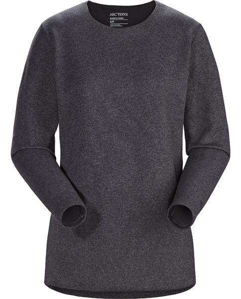 ARCTERYX Womens Laina Sweater