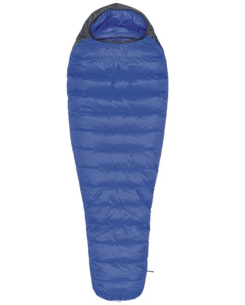 Antelope 6' 0' GWS 5 Degree Sleeping Bag