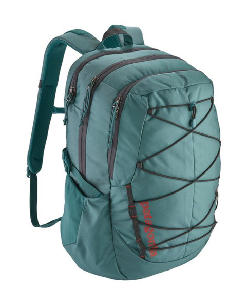 Mens Chacabuco Pack 30L