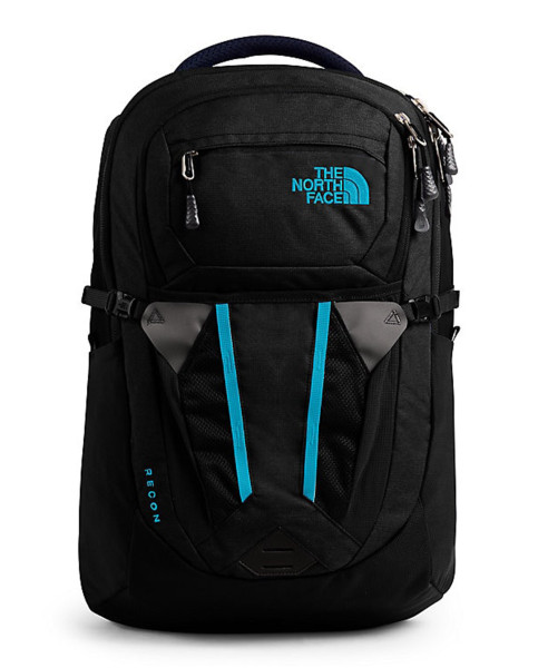 Womens Recon Backpack