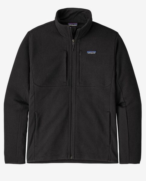 PATAGONIA Mens LW Better Sweater Jacket
