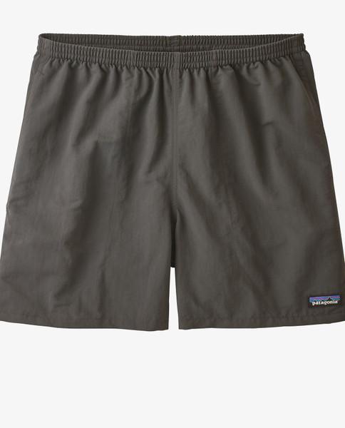 PATAGONIA Mens Baggies Shorts - 5 in