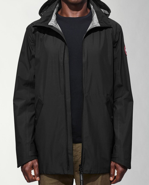 CANADA GOOSE Mens Riverhead Jacket