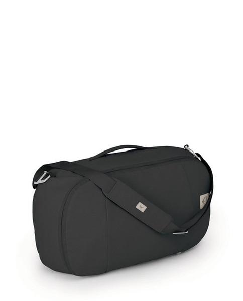Arcane Duffle Pack