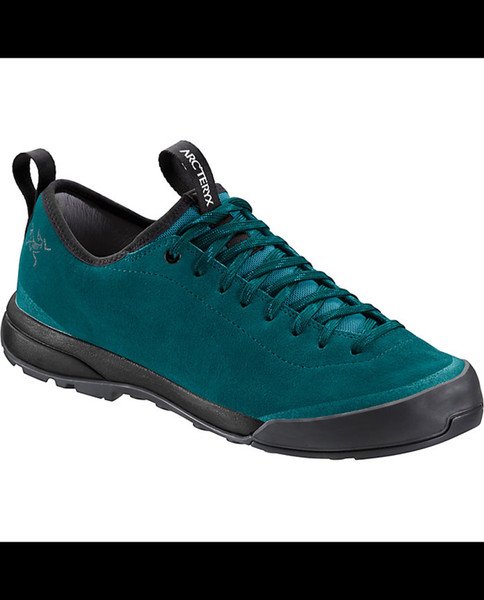 Womens Acrux SL Leather Approach Shoe