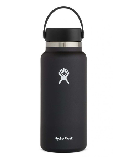 HYDRO FLASK 32oz. Wide Mouth