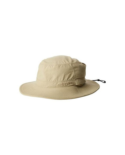 EX OFFICIO BugsAway Sol Cool Mesh Brim Hat