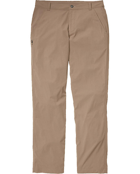 EX OFFICIO Mens Nomad Pant Long