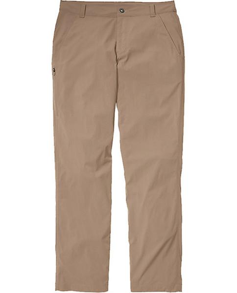 EX OFFICIO Mens Nomad Pant Short