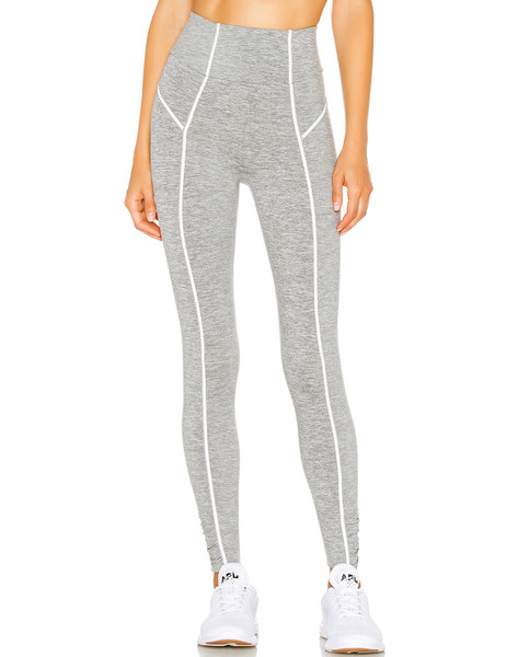 FREE PEOPLE MOVEMENT Youre a Peach Legging