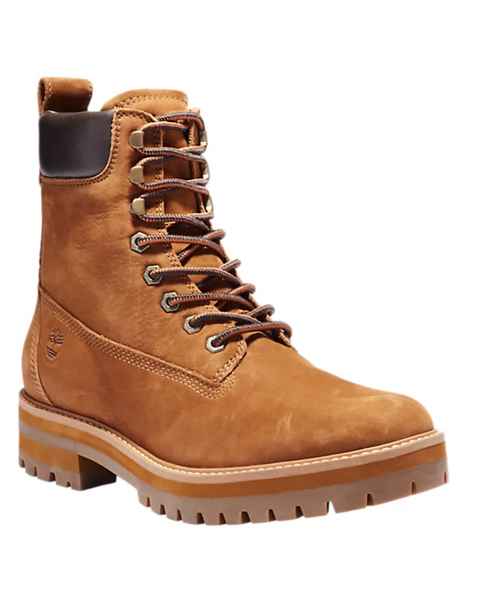 TIMBERLAND Courma Guy Boot WP
