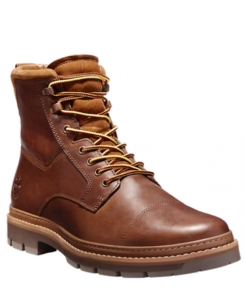 TIMBERLAND Port Union UP