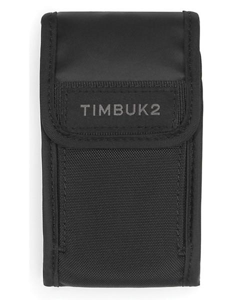 TIMBUK2 3 Way L Black