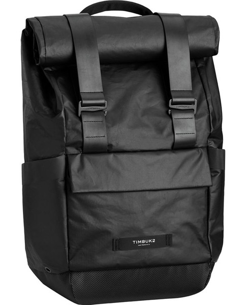 Deploy Convertible Pack Jet Black