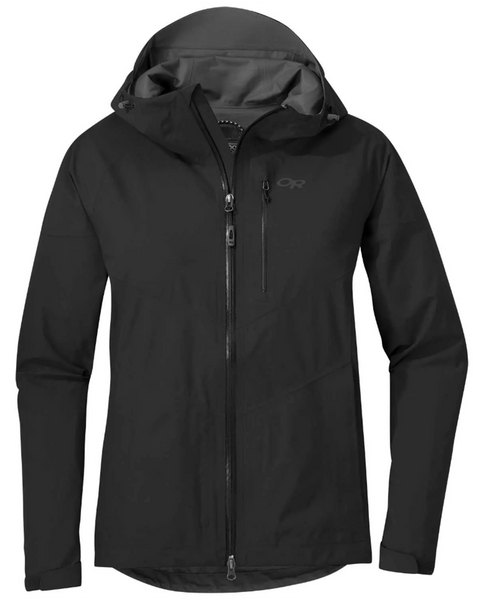 Women's Aspire GORE-TEX Jacket