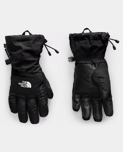 Kids Montana Futurelight Etip Glove