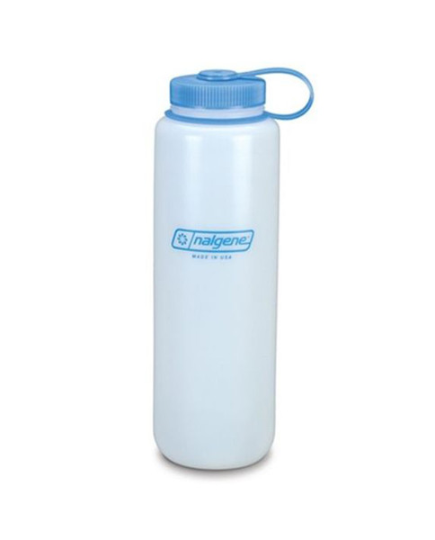 NALGENE Silo Tritan Wide Mouth 48 oz