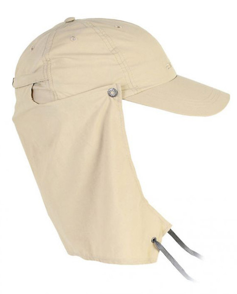 EX OFFICIO BugsAway Bja Cape Hat