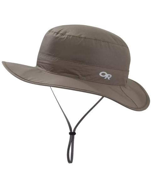 OR Cloud Forest Rain Hat