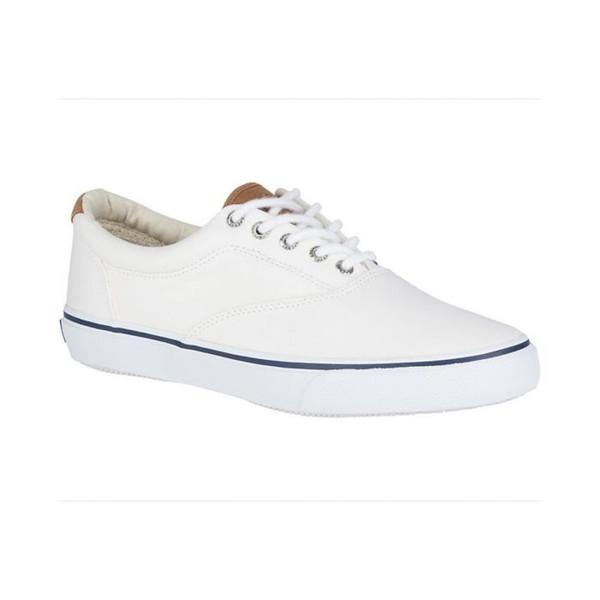 Mens Striper CVO Shoe