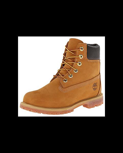 TIMBERLAND Womens AP 6in Premium Boot