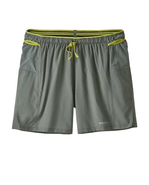 Mens Strider Pro Shorts 5 in